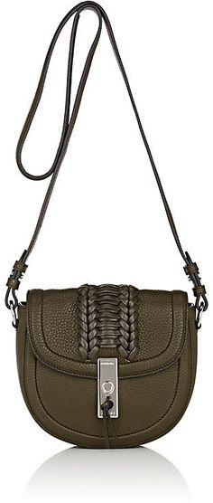 Altuzarra Women's Ghianda Mini Saddle Bag  https://api.shopstyle.com/action/apiVisitRetailer?id=624589135&pid=uid2500-37484350-28