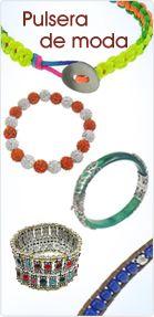 Proveedores de Venta al por mayor de Cuentas y Joyería - Milky Way Jewelry beads.us