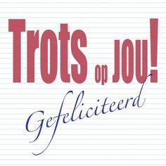 Trots op jou (SimonePhotography.nl)