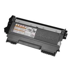 Compatible Brother TN450/420 Toner Cartridge HL 2240D/ 2270DW High Yield Toner (2,600 Yield) - Black - http://www.discountbazaaronline.com/compatible-brother-tn450420-toner-cartridge-hl-2240d-2270dw-high-yield-toner-2600-yield-black/