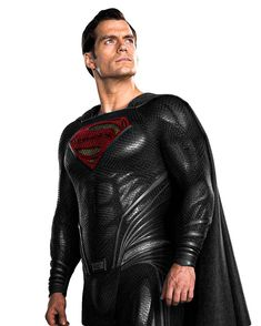 Superman Cavill, Batman Vs Superman, Henry Cavill Justice League, Warner Studios, Superman Cosplay, Men's Day, Lex Luthor, Smallville, Man Of Steel
