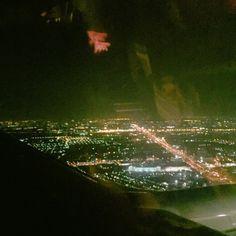 방콕여행, 2주간의 기록.1 : 네이버 블로그