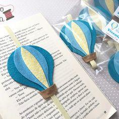 Cute Felt Bookmark - Diy Crafts - maallure idea the world training craft craft diy craft for kids craft no sew craft to sale Felt Crafts Diy, Easy Arts And Crafts, Felt Diy, Fabric Crafts, Sewing Crafts, Sewing Projects, Crafts For Kids, Paper Crafts, Diy Bookmarks