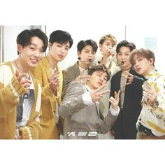 Ikon is my life Kim Jinhwan, Chanwoo Ikon, Bobby, Yg Entertaiment, Jay Song, Ikon Kpop, Ikon Wallpaper, Ikon Debut, Fandom