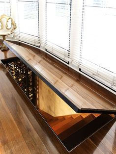 les 88 meilleures images de trappe de cave en 2018. Black Bedroom Furniture Sets. Home Design Ideas