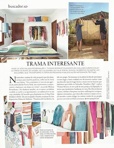 espanyolet   cloth & clay    handcrafted in Mallorca. one-of-a-kind vintage linens. hand-formed ceramics.