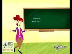 Video de animación acerca de normas de prevención de riesgos laborales. Realizado y editado por Red Line Comunicación. http://www.red-line.es/