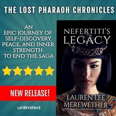 Book Club Books, New Books, Historical Fiction Books, Speed Reading, Self Discovery, Romance, Author, Stars, Amazon