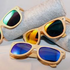 Onkawa-Gafas de sol de madera Yashai light.  #gafasdesol#gafasdemadera #gafassolmadera #gafasbambú #regalos#regalosoriginales #gadgets #gadgetsfrikis