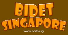 Visit this site http://baths.sg/ for more information on Singapore bidet. The bidet is hundreds of years old and as the bidet progressed many different kinds emerged.