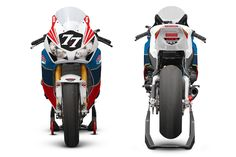 honda-tt-legends-cbr1000rr-livery-small-01.jpg (2000×1334)
