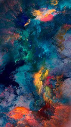 117bcaf678c Mi Mix5 S8 Wallpaper, Ganesh Wallpaper, Apple Wallpaper Iphone, Storm  Wallpaper, Hd