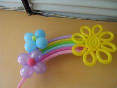 decoracion para fiestas infantiles - Google Search