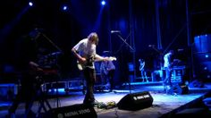 French Films – Live at Arena Sounds