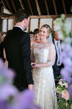 Award winning wedding photography by  creative professional wedding photographers in Hampshire ASRPHOTO Portrait & Wedding Photography.  VISIT www.asrphoto.co.uk for details!