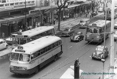 Ônibus | A Mil por Hora | por Rodrigo Mattar