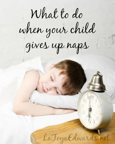 Is your toddler, preschooler or kindergartner outgrowing their naps? Fear not! Here are some tips still have quiet time in the afternoon even when your child no longer naps.