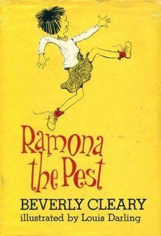 RamonaThePest.jpg