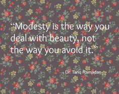 Love Tariq Ramadan