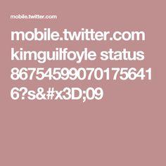 mobile.twitter.com kimguilfoyle status 867545990701756416?s=09
