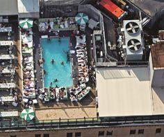 rooftop-pool,