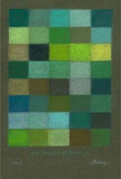 dailypainters.com/paintings