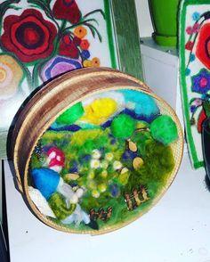 #keçeiğneleme#kurukeçe#felt#felting#handmade#tasarım#manzara#doğa#tablo#pano#çantalar#organik#yünkeçe#keçetasarım#keçe benim için tutku oldu çok yakın bir zamanda sevgiyle siparişlerinizi alacağım ilginize çok teşekkürler