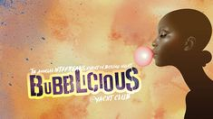 Fete Freaks 'BUBBLICIOUS' Boxing Night @ The Yacht Club