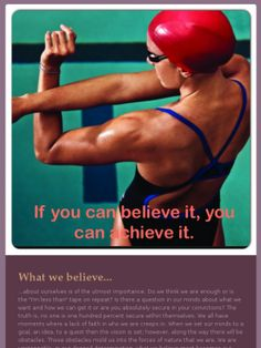 Motivational Monday! What's gonna work? Team work…..use the support around you. www.monicacoach.tsfl.com (916) 662-4138