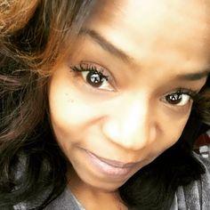 Been Open overnite after 30days of wear & tear & 3d Reboot has endured!! They got it Rite! Get DELIVERT!! #teamyouniquenaturally #younique #mua #goodmorning #ylifer #lashes #lashextensions #extensions #detroitstylist #makeup #3dfibermascara #3dfibermascara #fiber #fiberlash #natural