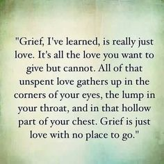 Image result for quotes about death