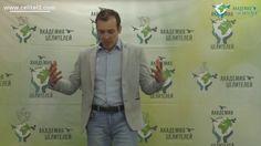 """Тренинг """"Как раскрыть свой потенциал"""" Николай Пейчев Академия целителей"""