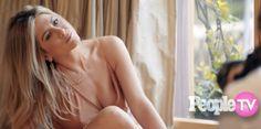 Revista People elige a la mujer más bella en la faz de la Tierra...