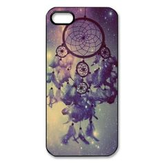 Black Friday Dream Catcher Hard Case Cover Skin for Iphone 5 from Super Shopping