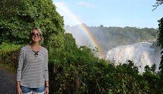 Rediscover Zimbabwe, travel through Hwange, Lake Kariba, Vic Falls. David Livingstone, River Lodge, Victoria Falls, Zimbabwe, Natural Wonders, Day Trips, Wonders Of The World, Highlight, Safari