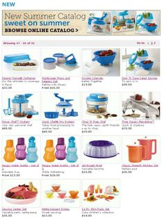 www.mytupperware.com/missweyand. To shop