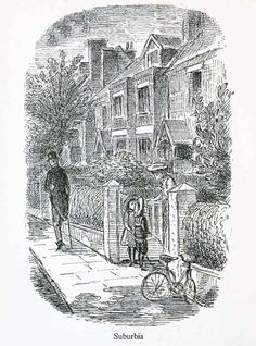 The Suburban Child Edward Ardizzone Best Children Books, Childrens Books, Edward Ardizzone, English Artists, British Artists, Children's Book Illustration, Book Illustrations, Book Projects, Vintage Prints