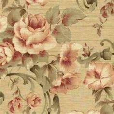 SE 50919 Tapeta Seabrook w kwiaty Elysium