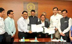 Maharashtra To Conduct Survey To Ensure Scheme Benefits To Villagers