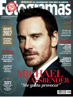 http://www.fotogramas.es/revista-fotogramas/portada-Michael-Fassbender