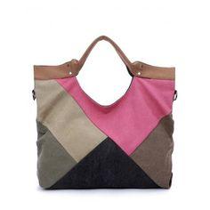 Womens Handbags   Cheap Leather & Canvas Handbags Online   Dresslily.com Page 2