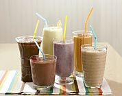 10 Slimming Smoothie Recipes...get creative and add essential oils for added benefits. Essential oils of cinnamon bark, lemon, lime, grapefruit or peppermint all have great benefits and healing properties to them.  Make your smoothies with an extra edge! Get them now at:www.youngliving.org/donnarem