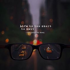 Life is too short Via Comment - Tag - Share Positive People, Positive Quotes, Motivational Quotes, Inspirational Quotes, Positive Things, Fine Quotes, Great Quotes, Silence Quotes, Senior Quotes