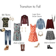 A fashion look from September 2014 featuring VIVETTA dresses, Scotch & Soda tops and Goosecraft jackets. Browse and shop related looks.
