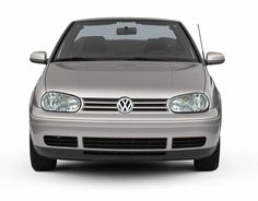2001 Volkswagen Cabrio Reviews, Specs and Prices | Cars.com