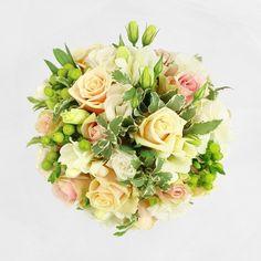 Фотография Floral Wreath, Wreaths, Wall, Wedding, Home Decor, Engagement, Bouquets, Casamento, Homemade Home Decor