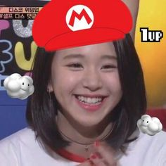 Chaeyoung Twice, Korean Artist, My Everything, Kpop Aesthetic, Nayeon, Girl Group, Lesbian, Cool Girl, Bands