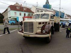 Vintage Cars, Antique Cars, Trucks, Vehicles, Classic, Design, Derby, Truck