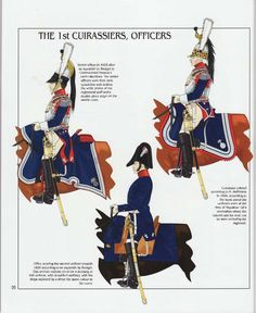 Officers_and_Soldiers_14_20