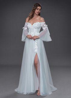 Making A Wedding Dress, Perfect Wedding Dress, Viking Wedding Dress, Elf Wedding Dress, Ball Dresses, Ball Gowns, Prom Dresses, Dream Dress, I Dress